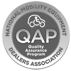 Quality Assurance Program (QAP) by NMEDA