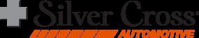 Silver Cross Automotive